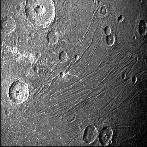Image Credit: NASA/JPL-Caltech/SwRI