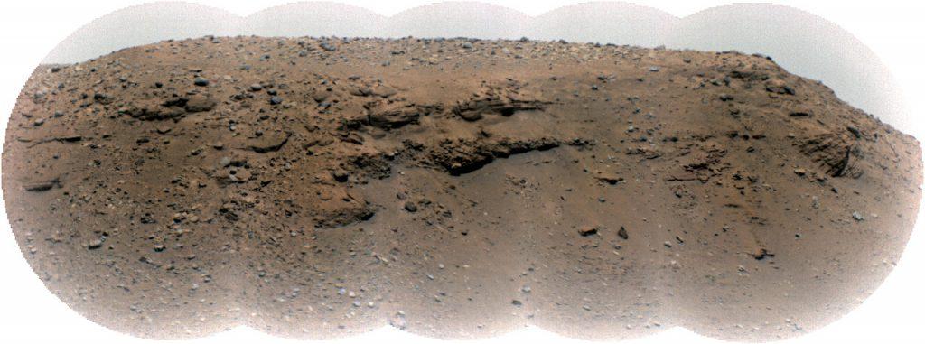 Image Credit: NASA/JPL-Caltech/LANL/CNES/CNRS/ASU/MSSS
