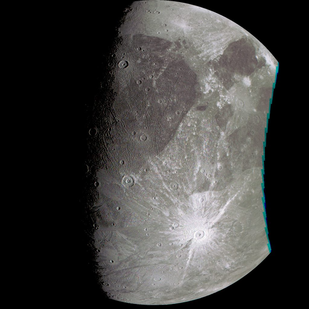Credit : NASA/SwRI/MSSS/Noriaki Okamoto © CC BY
