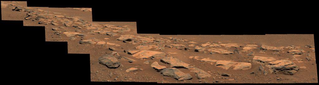 Image Credit: NASA/JPL-Caltech/ASU/MSSS